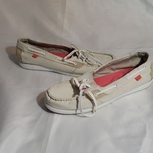 Sperry top slider womens 11